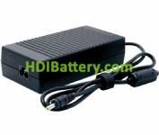ALM041 Alimentador Electrónico Universal 19Vcc/7,9A